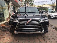 Bán Lexus LX 570 Sx 2019 nhập Mỹ giá tốt, giao ngay. LH 093.996.2368 Ms Ngọc Vy