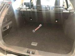Bán Subaru Outback nhập khẩu nguyên chiếc từ Nhật Bản