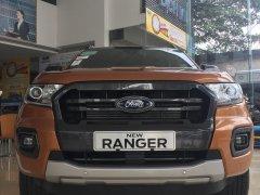 Ranger Wildtrak giảm giá kịch sàn ngay trong tháng ngâu này. Liên hệ 0865660630 để nhận báo giá và ưu đãi