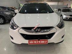 Cần bán xe 2.0AT đời 2014, màu trắng, nhập khẩu, giá tốt