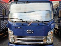 Cần bán gấp xe T240S Isuzu, thùng dài 3m7, sx 2018, giá cạnh tranh