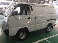 Bán trả góp Suzuki Van - giảm ngay 12tr, LH tư vấn giá tốt 0903088620 (Ms Phúc)
