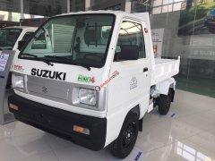 Bán trả góp Suzuki Truck, giảm ngay 12tr, LH tư vấn giá tốt 0903088620 (Ms Phúc)