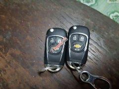Chính chủ bán Daewoo Lacetti đời 2010, màu xám, xe nhập, giá chỉ 305 triệu