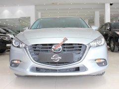 Bán xe Mazda 3 1.5 AT 2017, trả trước chỉ từ 177tr. Hotline: 0985.190491 Ngọc