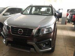 Nissan Navara 2020 - Tặng BTHV 1 năm + Full phụ kiện - sẵn xe giao ngay