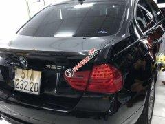 Bán BMW 320i đời 2011, xe nhập, giá 650tr