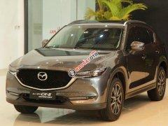 Cần bán xe Mazda CX 5 2.0 năm 2019, màu nâu