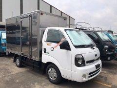 Bán xe tải Kia 2 tấn, sản xuất năm 2019 - Kia K200 trả góp tại Bình Dương. LH 0944.813.912