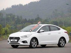 Hyundai Accent giảm 10tr Pk lên tới 20tr. LH 0933.641.621 (zalo) hoàn lại 5tr cho KH mua xe chạy Grab