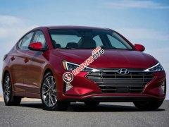 Bán Hyundai Elantra giảm 25tr, tặng phim, cam hành trình, sàn, tặng 5 triệu cho KH mua xe chạy Grab. Lh 0938078587 (zalo)