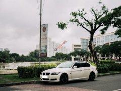 Cần bán em BMW 320i ĐKLĐ 2010, màu trắng