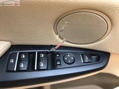 Cần bán gấp BMW X4 2014, màu đen, xe nhập