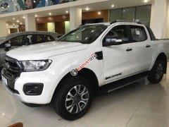Bán Ford Ranger XLS 2019, nhập khẩu, giảm giá mạnh, tặng BHVC, phụ kiện