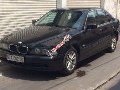 Bán BMW 525i đời 2003, nhập khẩu