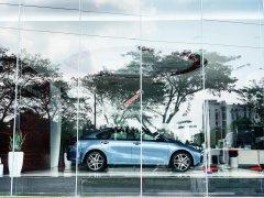 Cerato 2019 - chỉ cần 149tr đã sở hữu ngay xe, ưu đãi cực tốt, liên hệ 0949.820.072