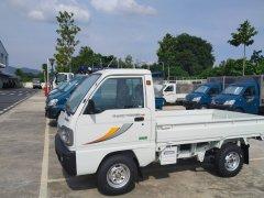Mua bán xe tải 500kg, 750kg, 800kg dưới 1 tấn Bà Rịa Vũng Tàu