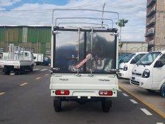 Giá xe tải 990kg, Thaco Towner, hỗ trợ trả góp 80%_LH Em: 0938380032