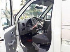 Giá xe tải 900kg Thaco, trả góp LH 0938380032