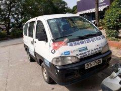 Cần bán gấp Daihatsu Citivan sản xuất 2004, nhập khẩu nguyên chiếc chính hãng