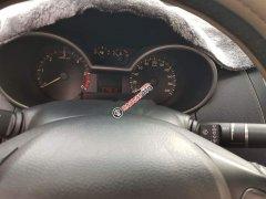 Bán xe Mazda BT 50 đời 2015, xe nhập
