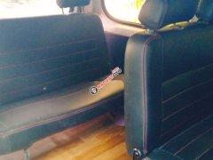 Bán xe Chery QQ3 năm sản xuất 2007, giá cả hợp lý 62 triệu
