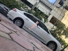 Bán Nissan Teana 2011, màu trắng, nhập khẩu chính chủ giá cạnh tranh