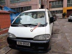 Bán xe Daihatsu Citivan sản xuất năm 2004, xe nhập khẩu chính hãng