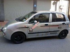 Bán Chery QQ3 đời 2009, nhập khẩu nguyên chiếc xe gia đình, giá tốt
