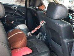 Cần bán xe Luxgen 7 SUV sản xuất 2011, nhập khẩu nguyên chiếc chính hãng