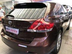 Cần bán lại xe Toyota Venza 2009, nhập khẩu nguyên chiếc như mới