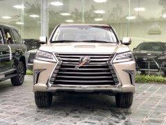 Bán Lexus LX 570 2020 nhập Mỹ, giao ngay giá tốt, LH 093.996.2368 Ms. Ngọc Vy