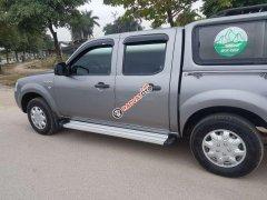 Cần bán gấp Ford Ranger MT 2007, giá 195tr