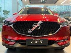 Bán Mazda CX5 giá nào cũng bán