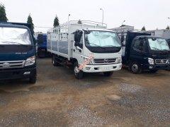 Giá xe tải Thaco Ollin 720 tải trọng 7.1 tấn Trường Hải