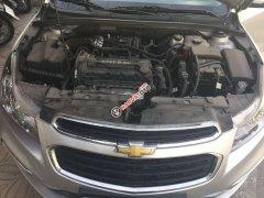 Cần bán lại xe Chevrolet Cruze sản xuất 2018, nhập khẩu như mới
