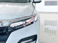 Cần bán Honda Accord năm 2019, nhập khẩu chính hãng