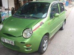 Cần bán lại xe Chery QQ3 năm sản xuất 2009