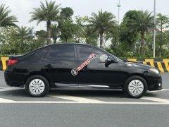 Cần bán xe Hyundai Avante đời 2014, giá 345tr xe nguyên bản