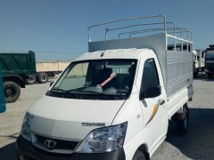 Thaco Quảng Nam xe tải Towner 800, Towner 990 tải trọng 500kg đến 1 tấn Quảng Nam, Đà Nẵng (0931.787.919 Mr. Thật)