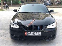 Bán BMW 5 Series sản xuất năm 2007, xe nguyên bản