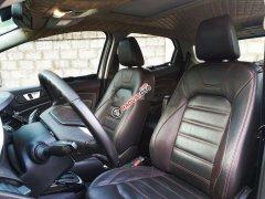 Bán Ford EcoSport 2015, giá 450tr xe nguyên bản