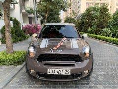 Bán Mini Cooper 2014, nhập khẩu