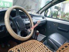 Cần bán Daihatsu Citivan MT sản xuất 2005, nhập khẩu nguyên chiếc, 80 triệu