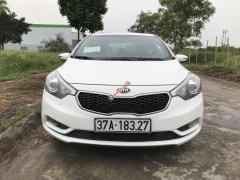 Bán Kia Cerato 2014 nhập, số tự động 1.6 - Quang Tiệp 0865.567.369