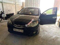 Cần bán Hyundai Avante số sàn 2012, xe nhập chính hãng