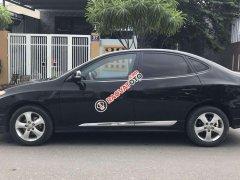 Cần bán xe Hyundai Avante AT 2013, màu đen