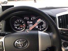 Bán Toyota Land Cruiser 4.6 đời 2013
