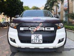 Bán Ford Ranger XLS 2.2 AT đời 2016, nhập khẩu nguyên chiếc, giá chỉ 575 triệu