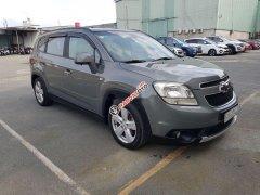 Bán ô tô Chevrolet Orlando AT sản xuất 2011 ít sử dụng